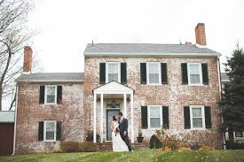 Wedding Venues Cincinnati Top 10 Rustic Wedding Venues In Dayton Ohio Carly Short Photography