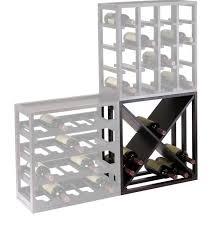 modular wine rack bunnings home design ideas