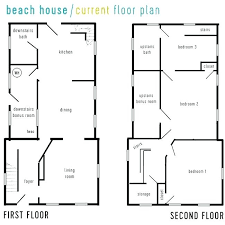 housing floor plans free house designs new zealand house floor plans design