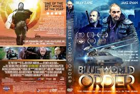 film blue world blue world order dvd covers labels by covercity