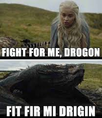 Game Of Thrones Season 3 Meme - best game of thrones memes the show s funniest internet jokes