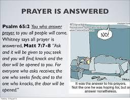 601 sfl essential discipleship prayer