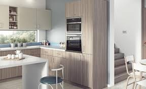 Competitive Kitchen Design Sussex Range Kitchen Refurb Co Kitchens Bracknell