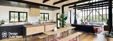 Bespoke Kitchens Ideas Devol Kitchens Shaker Kitchens Classic Bespoke Kitchens Air