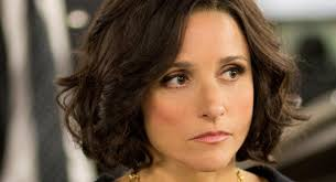 how well do you know veep u0027s julia louis dreyfus politico