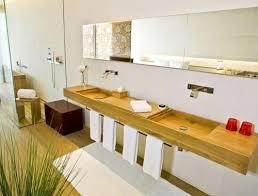 restaurant bathroom design 28 best restaurant bathroom images on restaurant