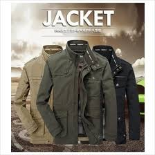 jeep rich jacket jeep jacket price harga in malaysia lelong