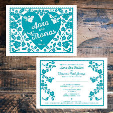 How To Print Invitation Cards Forever My Love Wedding Invitation By Ditsy Chic