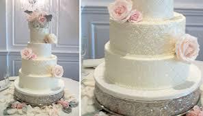 wedding cake houston wedding cakes houston wedding ideas