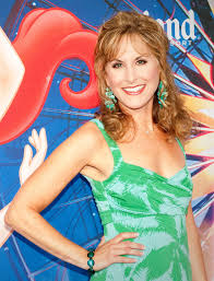 barbi benton today jodi benson wikipedia