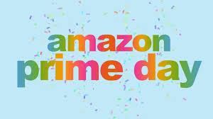 cuanto va a ser el descuento por black friday en amazon ya hay fecha para los descuentos del amazon prime day 2017