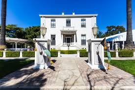 wedgewood weddings jefferson street mansion benicia ca