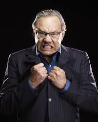tad jones lewis black returning to berglund for a march 3