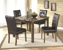 ashley furniture corner table ashley kitchen table and chairs s ashley furniture corner kitchen