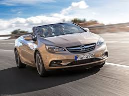 2013 opel cascada image collections cars wallpaper free