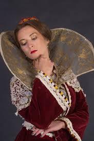 Frisur Lange Haare Kleid by Kostenlose Foto Person Mädchen Frau Haar Fotograf Retro