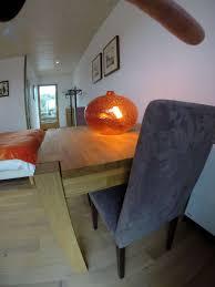 chambre d hotes calvi corse chambres d hôtes en balagne corse villa belen