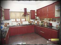 simple kitchen interior indian modular kitchen interior design archives the popular