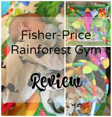 fisher price rainforest music and lights deluxe gym playset fisher price rainforest music lights deluxe gym review lamb bear