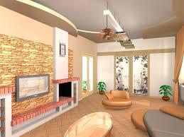 Indian Hall Interior Design Home Interior Design Photos Hall House Plans 2017