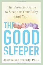 best baby book best baby sleep books for every parenting style sleep issue