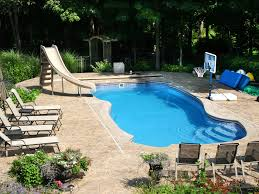 fiberglass pools last 1 the great backyard place the news richmond pools spas georgetown