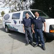 Martin Carpet Cleaning Clean My Carpets 10 Reviews Carpet Cleaning San Martin Ca