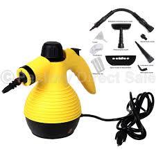 multipurpose handheld steam cleaner floor steam cleaners