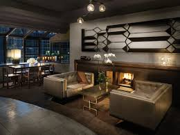 special luxury penthouse suites cool gallery ideas 8379