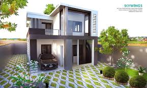 kerala home design 2 bedroom spacious 3 bhk home vaastu oriented layout and design kerala home