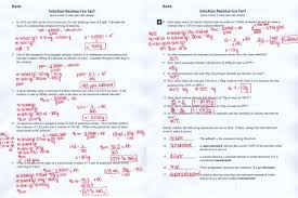 unit 1 chemistry for life metric conversion worksheet answers