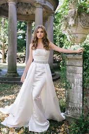 gray bridesmaid dress wedding dresses bridal gowns by jovani always best dressed