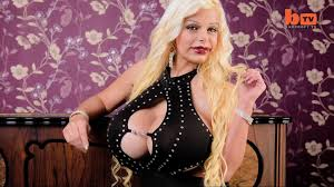 martina big tv report about martina big video by martina big on myspace
