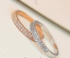 finger ring designs for discount finger gold ring design 2017 finger gold