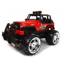 nissan leaf for sale in sri lanka r c monster truck remote control toys buy online sri lanka