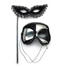 masquerade masks for couples raindrop masquerade masks for couples