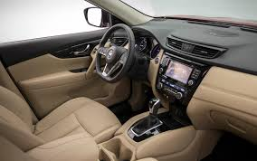 nissan almera interior 2017 interior 2017 nissan rogue hybrid t32 u00272016 u2013pr