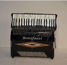 Meilleur Marque De Piano Bonifassi Accordéons