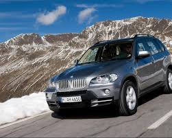 cars bmw wallpapers cars bmw x5 android apps on google play