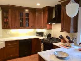how to clean the kitchen cabinets how to clean kitchen cabinets kitchen infinity