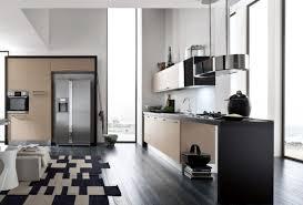 meubles pour cuisine meuble moderne pour cuisine bois d ambiance authentique