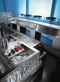 cocktail station equipment mixology pinterest bar pub ideas