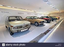 bmw germany old bmw 3 series models bmw museum munich upper bavaria