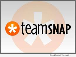 teamsnap for teams leagues clubs and associations home teamsnap launches fully integrated wepay payment solutions for