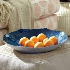decorative bowls for tables decorative plates bowls joss main