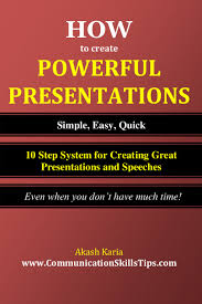how to write a paper quickly speech writing how to write a persuasive speech quickly