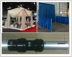 Purchase Pipe And Drape 32 Best Pipe And Drape Images On Pinterest Pipe And Drape