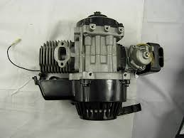 47cc 2 stroke engine