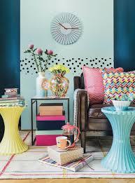 homesense home decor latest from don u0027t cramp my style