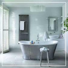 all tile bathroom all tiles walls and floors